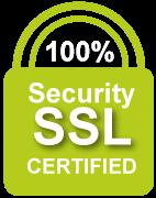 SSL Zertifikat lern.de