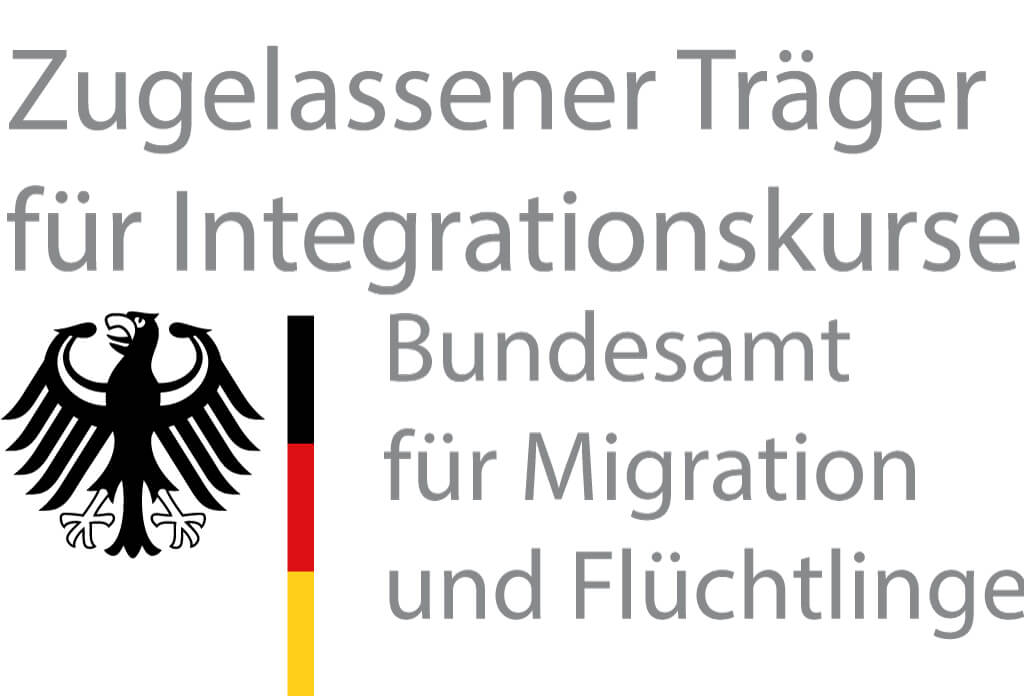 Integrationskurse lern.de München