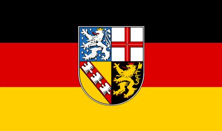 Prüfungstermine-im-Saarland