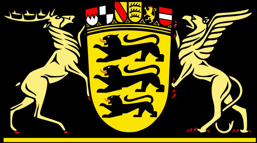 Prüfungstermine-in-Baden-Wuerttemberg