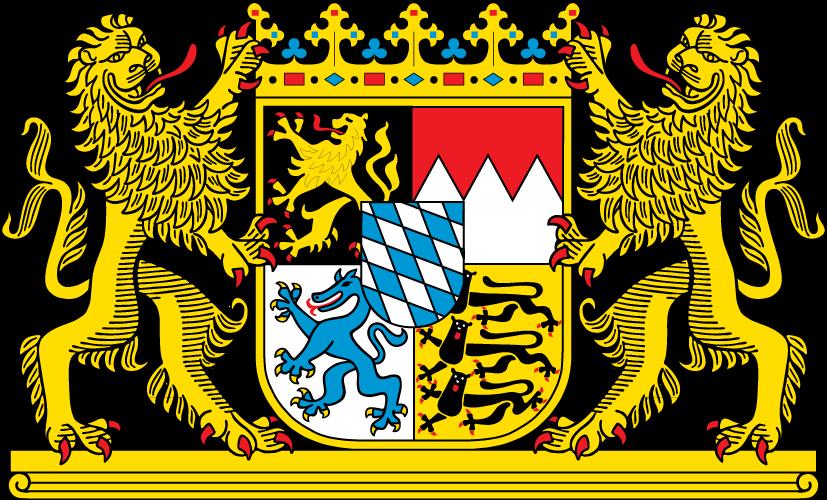 Prüfungstermine in Bayern