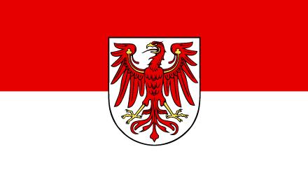 Prüfungstermine-in-Brandenburg