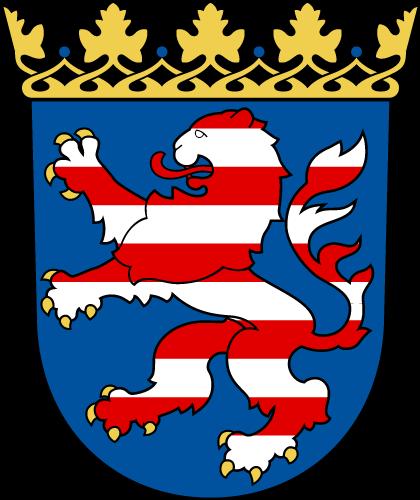 Prüfungstermine-in-Hessen