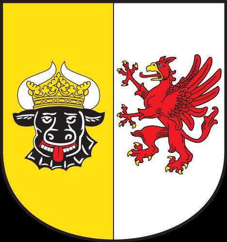 Prüfungstermine-in-Mecklenburg-Vorpommern