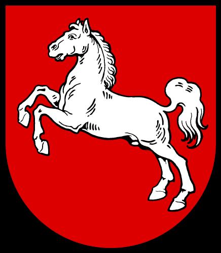 Prüfungstermine-in-Niedersachsen