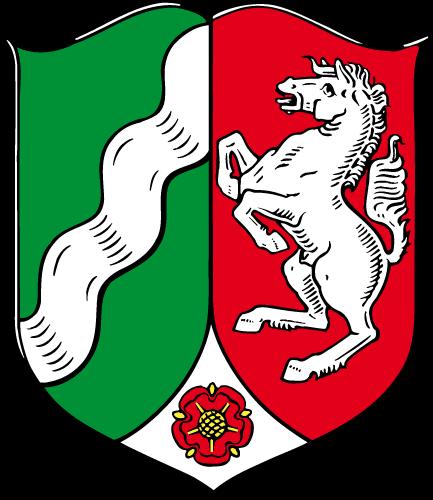 Prüfungstermine-in-Nordrhein-Westfalen