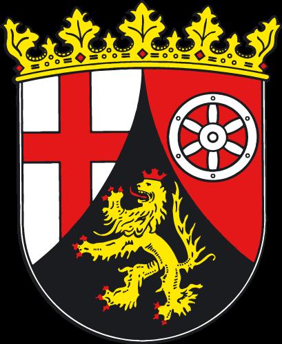 Prüfungstermine-in-Rheinland-Pfalz