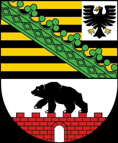 Prüfungstermine-in-Sachsen-Anhalt