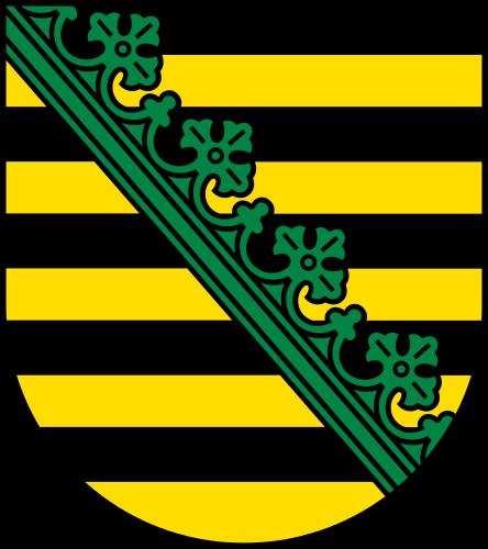Prüfungstermine-in-Sachsen