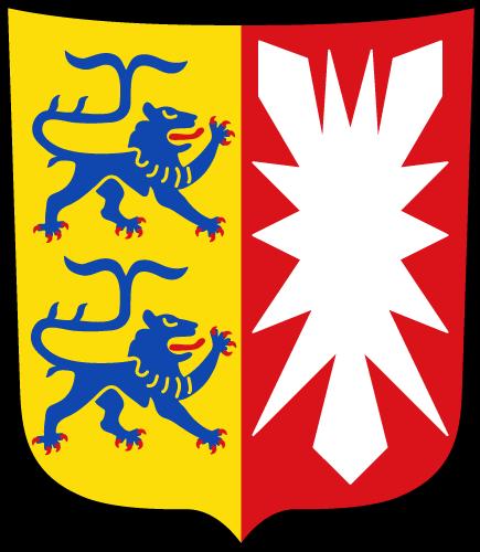 Prüfungstermine-in-Schleswig-Holstein