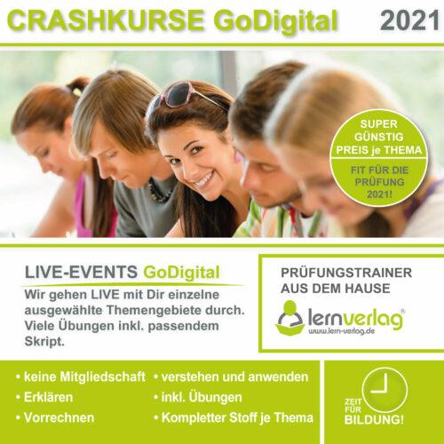 GoDigital-LIVE-EVENT