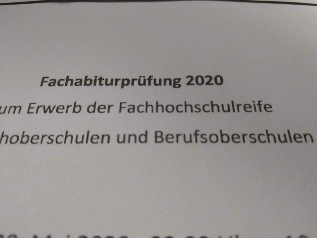 ABI 2020 FOS 12